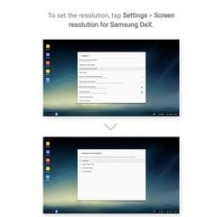 Foto 6 de 27 de la galería samsung-experience-9-0 en Xataka Android