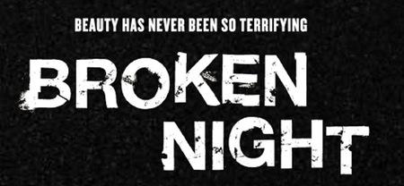 Broken Night, un terrorífico corto filmado con la Nikon D800