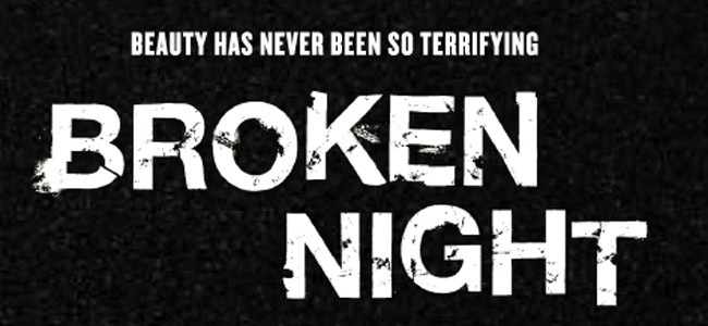 Broken Night
