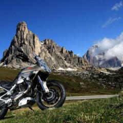 Foto 7 de 7 de la galería moto-guzzi-stelvio-1200-4v-ntx en Motorpasion Moto