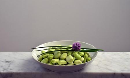 Beans 3440415 1280