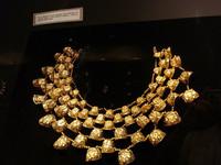 La compraventa de oro, ¿está sujeta a IVA?