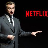 """¿Christopher Nolan en Netflix? La plataforma está dispuesta a hacer """"todo lo que pueda para conseguir su próxima película"""""""