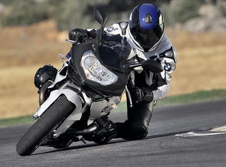 bmw-hp2-sport.jpg