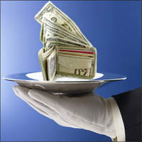 Más fórmulas para financiar la pyme: Lease-back y rent-back