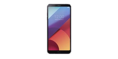 Nexus2cee Lg G6 3