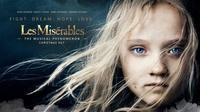 'Los miserables', la película