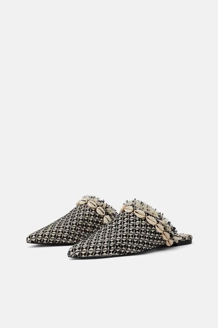 Conchas Zapatos 2019 01