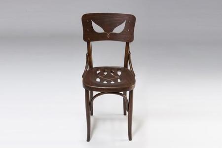 yaara-derkel-coppelius-freud-the-uncanny-furniture-designboom-02.jpg