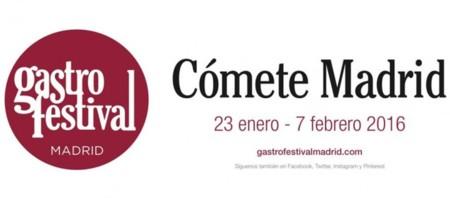 Gastrofestival2016 680x299