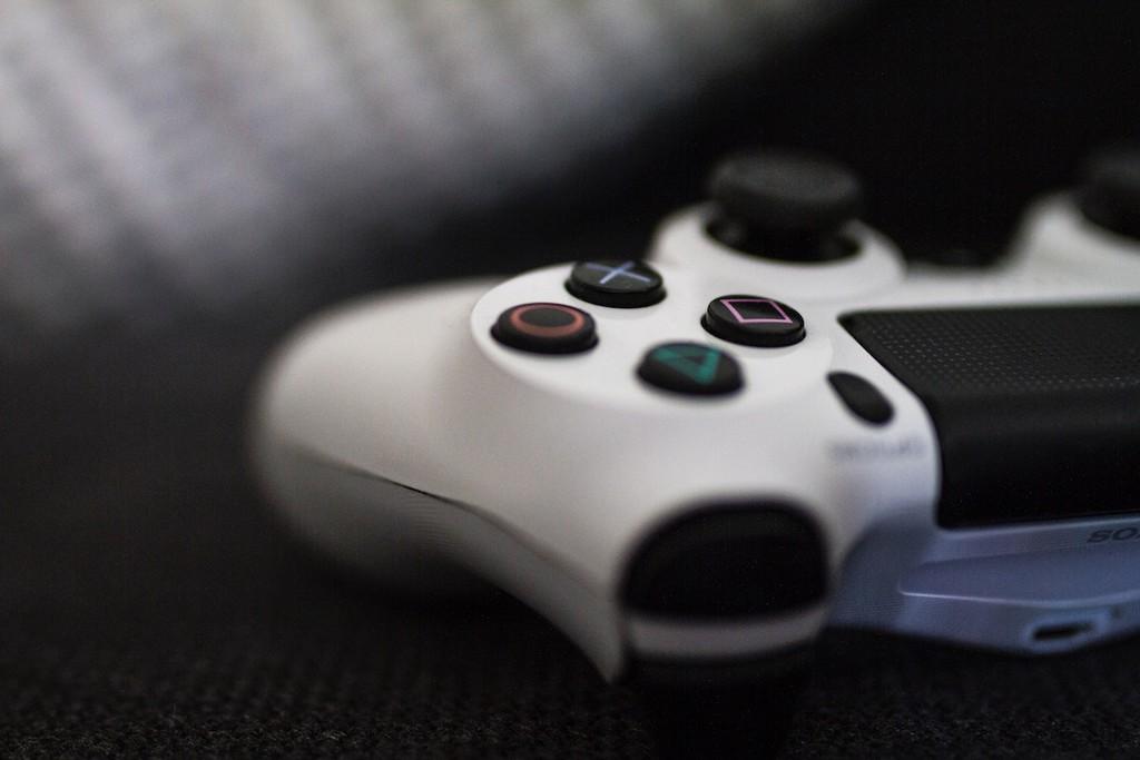 Sony confirma que tendremos que esperar al menos 12 meses más para conocer la nueva PlayStation 5