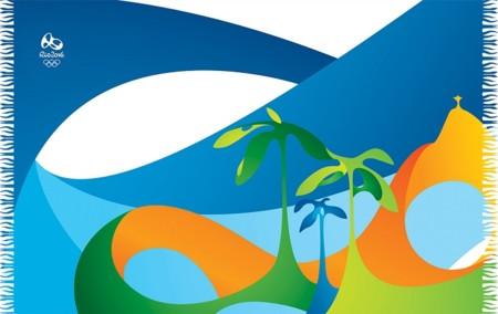 El COI no entiende Internet: prohibir los GIFs en Rio 2016 y otras normas absurdas que lo demuestran