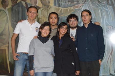 Proinsulitron Team