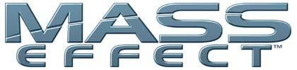 Primeras impresiones de 'Mass Effect'