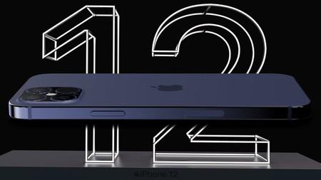 Tanto mmWave como sub-6GHz: DigiTimes corrobora que los iPhone 12 soportarán los dos tipos de redes 5G