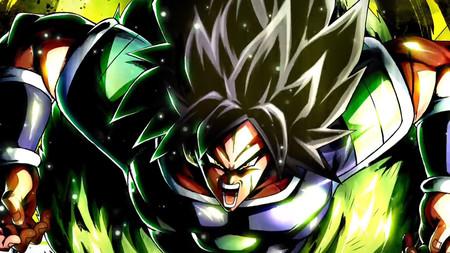 Un héroe muy querido de Dragon Ball también será canon en DB Super: Broly y su presentación oficial es apoteósica