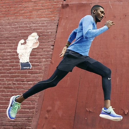 Nike Lunarepic Low Flyknit 2 04