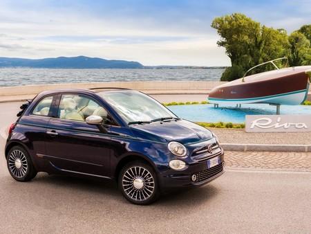 Fiat 500 Riva 2017 1600 01
