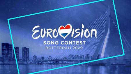 TVE prescinde de 'Operación Triunfo' y elegirá a dedo al representante de España en Eurovisión 2020