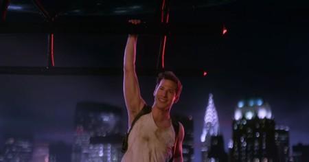 'Brooklyn Nine-Nine': el estupendo tráiler de la temporada 6 rinde homenaje a 'Jungla de cristal'