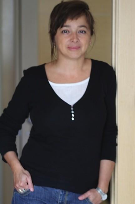 """Mamen Salcedo de UpSocial: """"es importante que desarrollemos las competencias de los peques en STEM"""""""