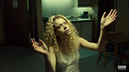 BBC America anuncia que 'Orphan Black' tendrá tercera temporada y compra 'Tatau'