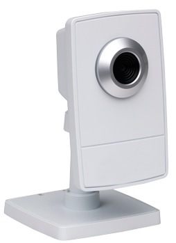 DropCam, videovigilancia integrada en la red