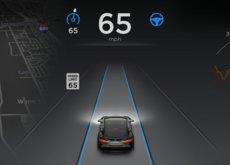 El accidente mortal del Tesla Autopilot nos recuerda que los límites de la conducción autónoma son humanos