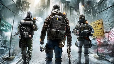 Ubisoft nos deja con las ganas de probar la beta de The Division y nos compensa con una alfa