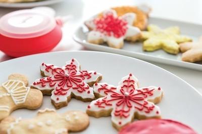 Esta Navidad acertarás seguro con las ideas para regalar de Trendencias Shopping