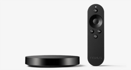 El Nexus Player sigue avanzando en Europa, y ya está disponible en Alemania y Francia