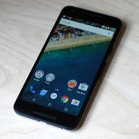 Lg Google Nexus 5X de 32GB por 280 euros y envío gratis
