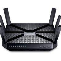 Para jugar con la mejor conexión, el router gaming TP-Link Archer C3200, hoy en Amazon baja hasta los 129,99 euros