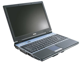 Benq Joybook S73G