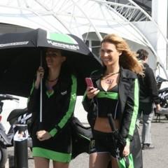 Foto 7 de 33 de la galería pit-babes-estoril en Motorpasion Moto