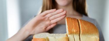 Alergia al trigo y sensibilidad al gluten: cómo distinguirlas, identificarlas y tratarlas