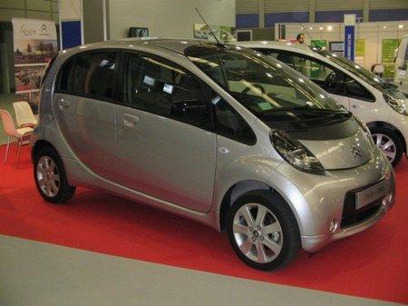 Citroën-C-Zero-650-01