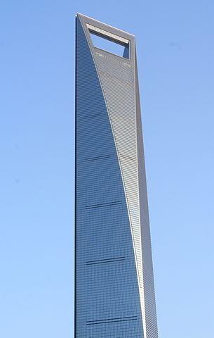 Shanghai_World_Financial_Center