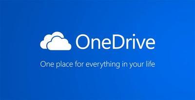 OneDrive se actualiza con vista de todas las fotos y nuevas características de búsqueda