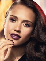 Passion Fusion, la colección de maquillaje de Revlon para el otoño 2010