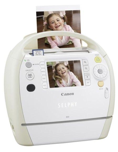 impresora-canon-selphy.jpg
