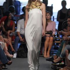 Foto 3 de 35 de la galería the-2nd-skin-co-primavera-verano-2015 en Trendencias