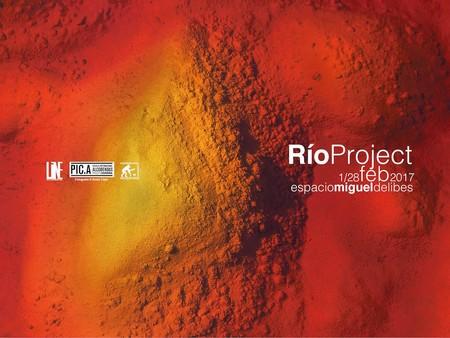 """""""Río Project"""": una cita con la fotografía documental en Alcobendas para descubrir a 60 autores emergentes"""