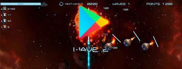 112 ofertas Google Play: aplicaciones y juegos gratis y con grandes descuentos por poco tiempo