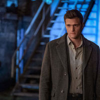 'The Flash': Hartley Sawyer despedido de la serie tras resurgir unos tuits racistas y machistas