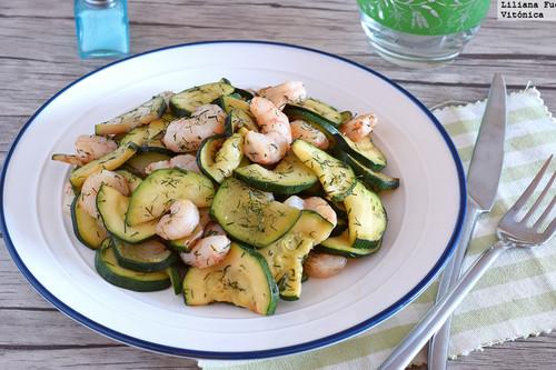 Menú de batch cooking para resolver tus comidas semanales de forma sana, en un par de horas