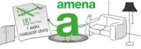 Amena tiene nueva tarifa con minutos ilimitados y 500 MB por 18 euros