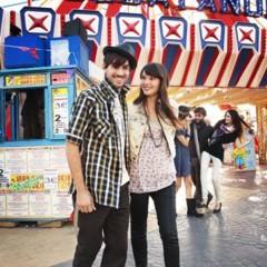 Foto 8 de 15 de la galería catalogo-primavera-verano-2010 en Trendencias