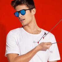 Oferta 2X1 en Hawkers por San Valentín: consigue gafas de sol gratis y un regalo perfecto para tu pareja