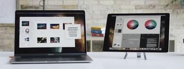 Luna Display, el accesorio de los creadores de Astropad que convierte tu iPad en un verdadero segundo monitor